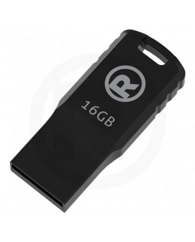 USB 16GB 2.0 PEQ. RS